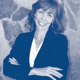 Kelly McVeigh