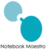 Smart Notebook Maestro icon