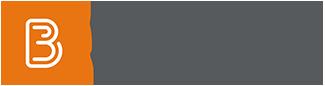 Brightspace D2L logo