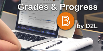 Grades and Progress