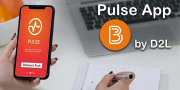 D2L Pulse App