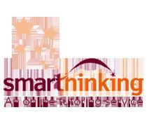 Smarthinking Logo